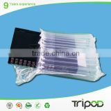air bubble plastic packing bag for protective,goodyear air bag,cushioning packaging bags