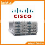 Cisco UCS Series for sale from China Suppliers