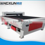 LX1325GL co2 metal non metal cnc laser acrylic letter cutting machine price                                                                         Quality Choice