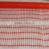 plastic traffic barriers