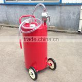 Alibaba china useful hot oil circulation pump for thermic oil