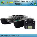 JABO 3CG remote control fishing bait boat for sale, crap bait boat fish finder rc fishing bait boat