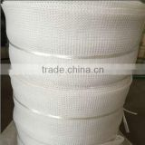 PP Gas Liquid Filter Wire Mesh/polypropylene filter wire mesh