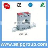 SAIP / SAIPWELL high voltage low current transformer PROFESSIONAL TRANSFORMERS ( CA 62/20-104/80 )
