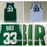 custom high quality league basketball jersey                                                                         Quality Choice