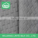 home designs 100% polyester fabric, car carpet fabric, upholstery textile