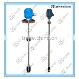 float liquid level sensor gas station petrol tank high level alarm float system overfill detection system for oil tank