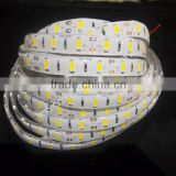 wireless led strip light 3528 decorative led strip