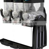 Good quality commercial slush machine ,Ice melt machine,frozen drink machine