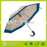 All kinds of indian fan umbrella