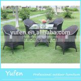 alibaba french art deco furniture