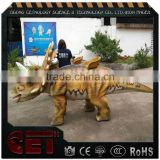 animatronic walking dinosaur for sale life-size robotic dinosaur rides animatronic walking dinosaur rides