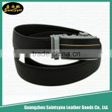 famous brand good Quality Ladies Leather Belt