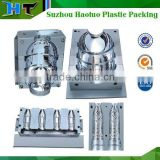 Professional custom design and make good quality blow PET plastic bottle mould                                                                         Quality Choice