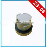 plastic vent plug for auto battery