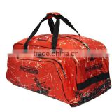 cheap wholesale field hockey wheeled ice hockey bags                                                                                                         Supplier's Choice