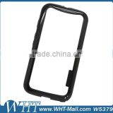 Hot Selling TPU Frame for Motorola Moto g, for Moto G Bumper Case Alibaba Express