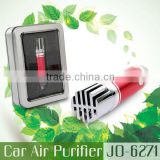 2014 New Electronic Car Novelty Product Promotional Gift