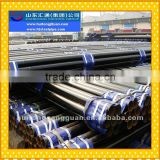 OD 25mm to 406mm,Wall Thickness 4mm to 70mm Hot Rolled And Cold Drawn Low Price Seamless Steel Pipe for Chemical Fertilizer