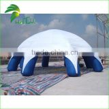 Hot Sale Inflatable Tent , Inflatable Dome , Inflatable Spider Tent