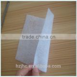 high quality eco friendly nonwoven fusible interfacing
