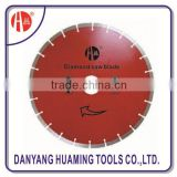 China manufacturer wholesale price granite cutting blade, circular saw blade, diamond saw blade