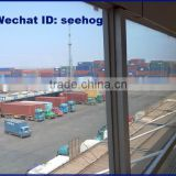 shenzhen bonded warehouse clearance