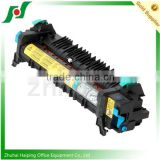 110v 220v Printer Spare Parts fuser assembly for Konica Minolta magicolor 3730DN 4750DN 4750EN bizhub C25 C35 C35P fuser unit