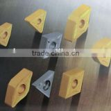 tungsten carbide insert SNMX