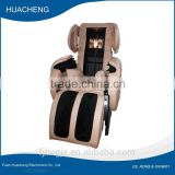 hot multi-functional jade massage chair