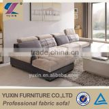 wholesale modern living room corner sofa furniture from China with special price                                                                         Quality Choice