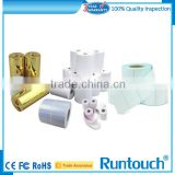 Runtouch RT-TP01 Touch POS System Cash Register Thermal Paper Roll