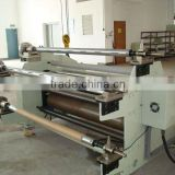 Electrical Crepe Paper, Tape Laminating Machine
