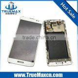 Factory Direct Sale for lg g pro lite d680/d685/d686 lcd screen, lcd screen for lg nexus 5