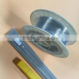 Medical grade Niobium titanium alloy wire