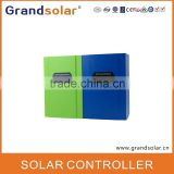 12V/24V/48V AUTO SWITCH 60A SOLAR WIND POWER SYSTEM BATTERY CHARGER MPPT CHARGER CONTROLLER