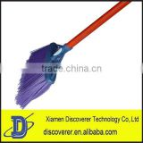 household cleaning products and plastic household cleaning products injection mold manufacuterer