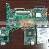 379791-001 for HP NC6220 NC6230 INTEL chipsets laptop motherboard/notebook mainboard