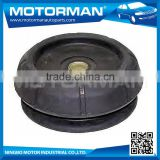 MOTORMAN SGS Approval anti-corrosion front absorber mounting 0344514 90289421 for Opel calibra A, Vectra A