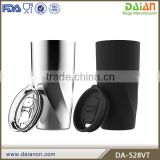 Insulated coffee thermos travel mug wholesale                                                                         Quality Choice