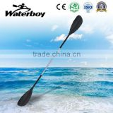 Light Weight Carbon Fiber SUP Paddle for Sale                                                                         Quality Choice
