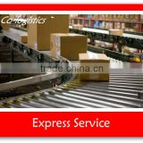 China Express with tracking service to Germany-Mickey's skype: colsales03