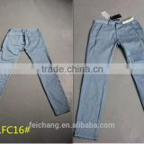 colour cloth denim republic cheap wholesale jeans