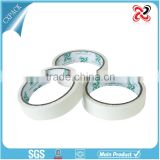 High Temperature Automotive Masking Tape For Car Painting