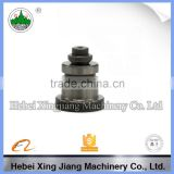 R175 diesel engine delivery valve,fuel injection pump delivery valve,engine delivery valve,fuel delivery valve