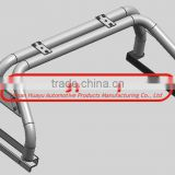 Stainless Steel Roll Bar for Toyota Hilux Vigo( appropriable for TIGER)