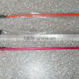 Handle grabber rubbish trash picker up tool claw rabber reaching tool kitchen liter extend reacher tool