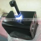 Bar Fridge LED liquor bottle dispenser cold tap machine