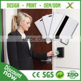 Provide Design~~!!! High Strength Smart Card/ NDEF Formatted NTAG203 Tag/ rfid card iso 14443b
