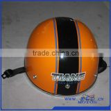 SCL-2013080240 Motorcycle Mining Safety Helmet Casco Motocross Personalized Motorcycle Helmets
